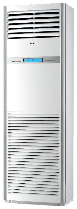 Haier AP60KS1ERA/1U60IS1ERB